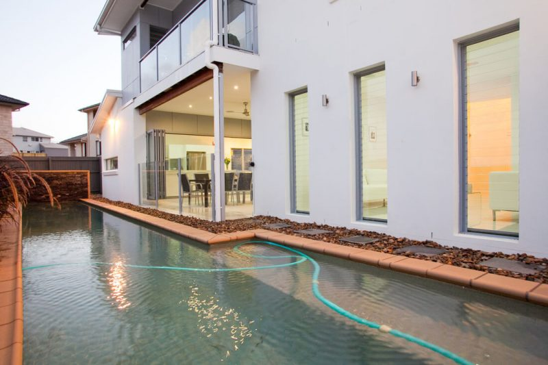 Lifestyle Pool Co Brisbane's Pool Construction And Pool Design featured image