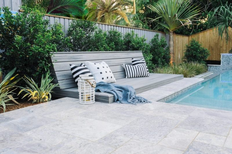 Lifestyle Pool Co Brisbane Designer Swimming Pools featured image